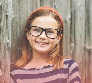 89431f8c4e69 80% of vision problems in children can usually be quickly remedied by  prescription eyewear. Parents should look for signs of visual issues such  as